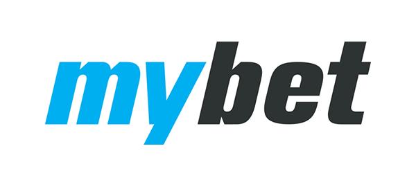 mybet Bonus